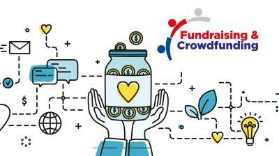 Fundraising & Crowdfunding