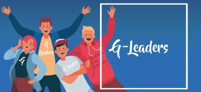 G-Leaders