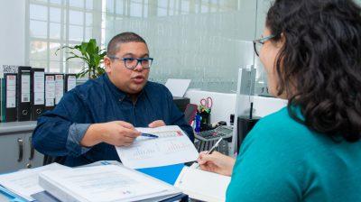 El Centro Venezolano Americano de Margarita ofrece oportunidades para mejorar perspectivas de vida