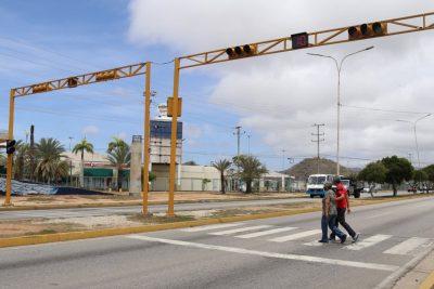 Centro Venezolano Americano de Margarita rescata los valores ciudadanos