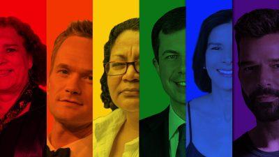 Cevamar promueve el respeto, la igualdad y la inclusión con la campaña Live With Pride