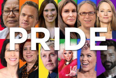Campaña Live With Pride de Cevamar impactó a más de 10 mil personas