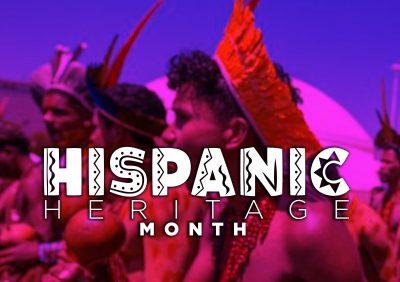 """Cevamar logra el impacto de 37.308 personas con la campaña """"Hispanic Heritage Month"""""""